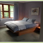 bed-and-breakfast-suffolk-bury-st-edmunds-stowmarket-double-bedroom-2655Draper