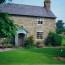 Cottage Farm, BISHOPS CASTLE Ref: 0257