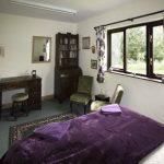 bed-breakfast-wales-pembrokeshire-gwan-valley-tregynon-2700Heard