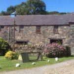 wales-bandb-Snowdonia-ty-mawr-farm