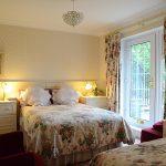 bed-breakfast-northumberland-alnwick-westlea