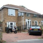 bed-breakfast-northumberland-alnmouth