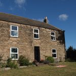 northern-bed-breakfast-beamish-riding-farm