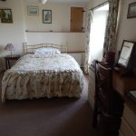 bed-breakfast-northamptonshire-silverstone-astwell-mill