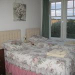 bed-breakfast-devon-exmouth-chatfield