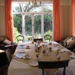 devon-exeter-bed-breakfast-chatfield