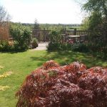 sussex-rye-bed-breakfast-four-seasons