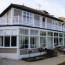 Lenox House, DOVER Ref: 0175