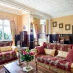 bed-breakfast-kent-dover-lenox-house