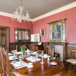 bed-breakfast-kent-canterbury-lenox-house