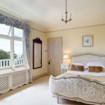 bed-breakfast-kent-st-margarets-bay-lenox-house