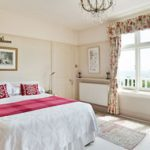 kent-bed-breakfast-dover-lenox-house