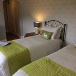 scottish-bed-breakfast-fort-william-torbeag-house