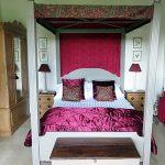 bed-breakfast-lincolnshire-grantham-gelstone_grange