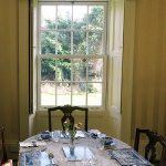 lincolnshire-bed-breakfast-grantham-gelston_grange