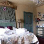 shropshire-bed-breakfast-telford-broseley-house