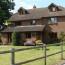 Pyesmead Farm, ROMSEY Ref: 0120