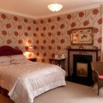 bed and breakfast berwick upon tweed 3530Mills