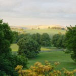 bed and breakfast berwick upon tweed Northumberland view 3530Mills
