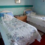 clovelly-bed-breakfast-pillowery-park