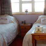 bed-breakfast-devon-clovelly-pillowery-park
