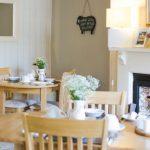 bed-breakfast-southern-england-bath-rainbow-wood-farm-dining-3575Telford_Gay