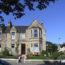 Straven Guest House, EDINBURGH Ref: 0431