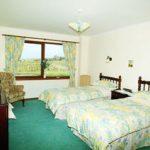 bed-breakfast-scotland-inverness-culloden-eiland-view