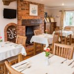 bed-breakfast-gloucestershire-cheltenham-broadway-corner-cottage