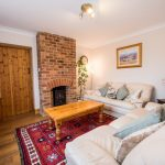 bed-breakfast-gloucestershire-cheltenham-corner-cottage