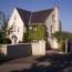 Wychwood House, TENBY Ref: 0327