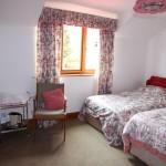 bed-and-breakfast-dulverton-exmoor-somerset-twin-5107Davies