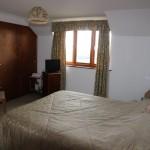 bed-and-breakfast-dulverton-exmoor-somerset-double-5107Davies