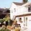 Weybrook House, EXETER Ref: 0043