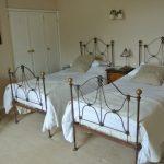 shropshire-shrewsbury-bed-breakfast-brimford-house