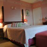 shrewsbury-bed-breakfast-brimford-house