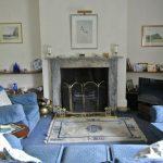 bed-breakfast-shropshire-shrewsbury-brimford-house