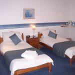 bed-breakfast-scotland-ayrshire