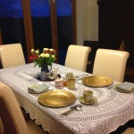 bed-and-breakfast-Berkshire-Reading-Newbury-breakfast-6065 Fenn