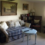 bed-and-breakfast-Berkshire-Reading-Newbury-seating-6065 Fenn