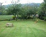 devon-bed-breakfast-sidmouth-burscombe-farm