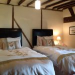 kent-bed-breakfast-ashford-canterbury-elmstead_court