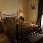 bed-breakfast-northumberland-alnmouth-alnwick