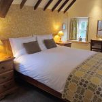 bed-and-breakfast-Ceredition-Aberystwyth-double-ensuite-6124Betts
