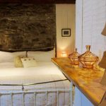 bed-and-breakfast-Ceredition-Aberystwyth-double-6124Betts