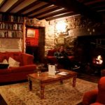 bed-and-breakfast-Ceredition-Aberystwyth-lounge-6124Betts