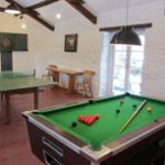 bed-and-breakfast-Ceredition-Aberystwyth-games-room-6124Betts