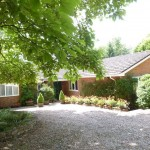 bed-and-breakfast-Hampshire-Winchester-Andover-York-Lodge-6147Bradley