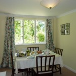 bed-and-breakfast-Hampshire-Winchester-Andover-York-Lodge-dining-room-6147Bradley