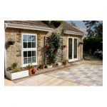 bed-breakfast-oxfordshire-banbury-stone-court